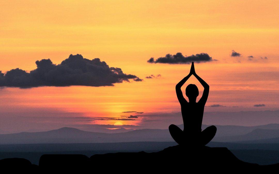 Guía de cómo meditar a través de mindfulness en el Ceip Rodrigo Caro
