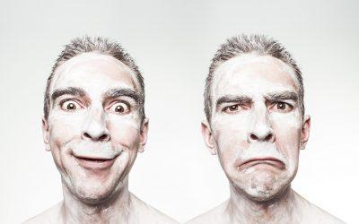 10 PICTOGRAMAS DE EMOCIONES – GESTIÓN EMOCIONAL