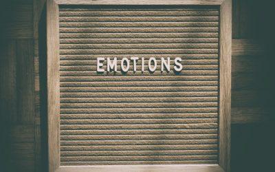 EMOCIONARIO